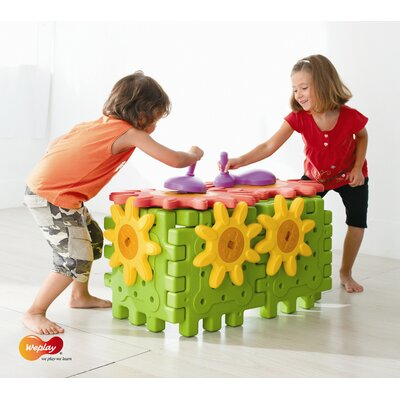 Weplay Gears (Set of 14)