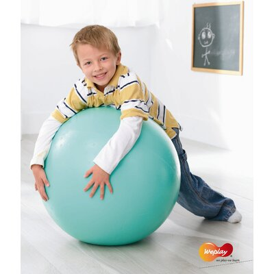 Weplay PVC - Free Balance Ball