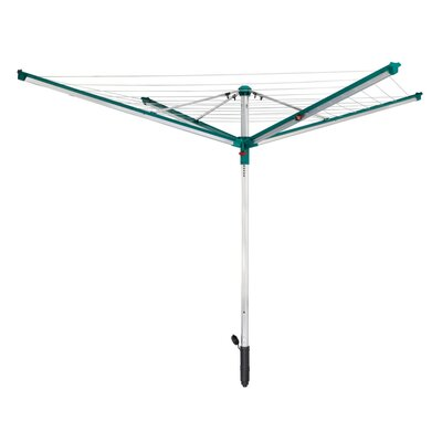 Linomatic 500 Deluxe Rotary Line Dryer