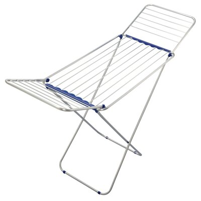 Siena 180 Laundry Drying Rack