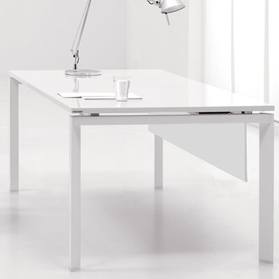 Jesper Office Pure Office Work Writing Desk