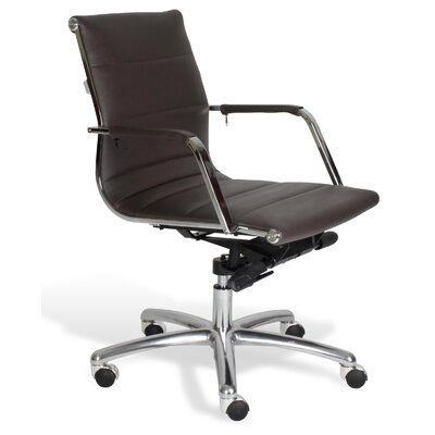 Jesper Office Jesper Office 5330 Sofia Low Back Office Chair