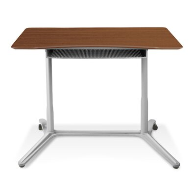 Jesper Office Jesper Office 204 Height Adjustable Standing Desk