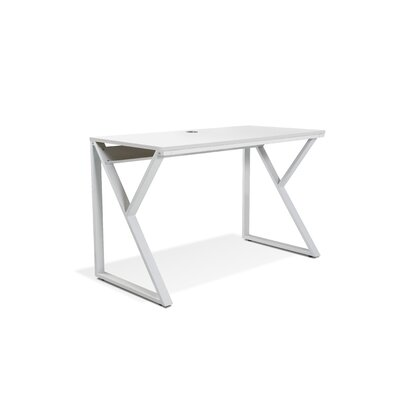 Jesper Office Tribeca Writing Desk
