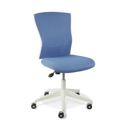 Jesper Office Jesper Office Sanne Ergonomic Office Chair