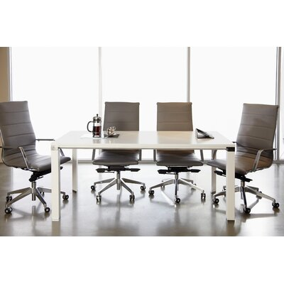 Jesper Office Jesper Office 500 Series Conference Table 571