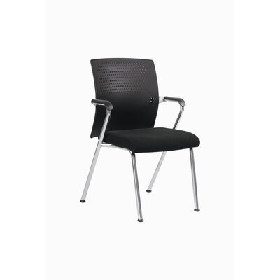 Jesper Office Office Chair with Mid Back