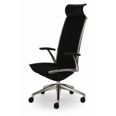 Jesper Office Jesper Office Modern Executive Chair