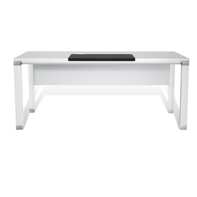 Jesper Office Pure Office Executive Writing Desk