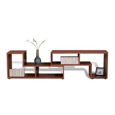 Jesper Office Modular Bookcase (Set of 2)