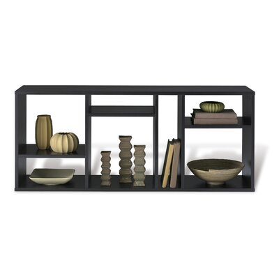 "Jesper Office 30"" Display Puzzle Bookcase"