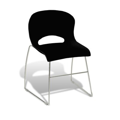 Jesper Office Side Chair