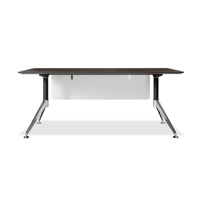 Jesper Office Jesper Office 300 Series Executive Desk Desk 302