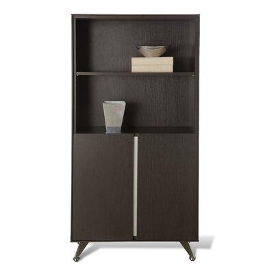 Commercial Grade Office Furniture Allmodern