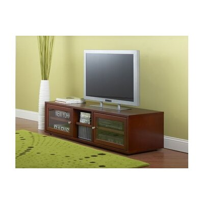 "Jesper Office Collection 19 63"" TV Stand"