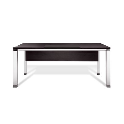 Jesper Office 500 Collection Professional Executive Desk