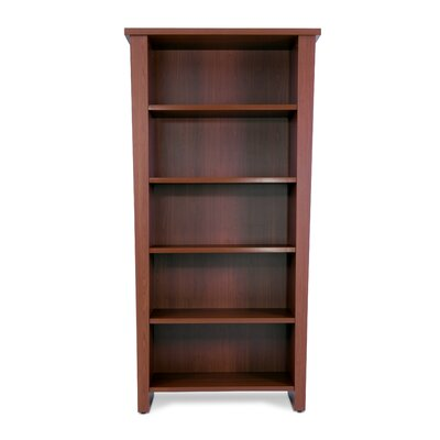 Jesper Office 900 Collection Modern Office Bookcase