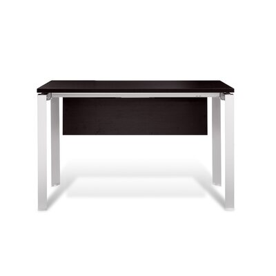Jesper Office 500 Collection Compact Professional Computer Desk