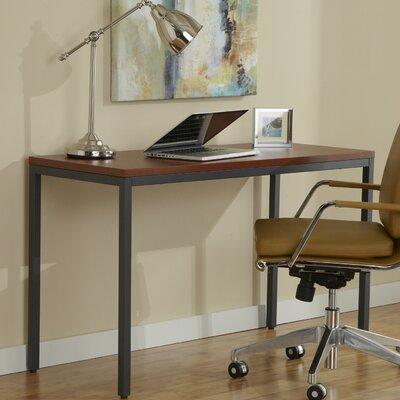 Jesper Office Jesper Office P3220 47-in Parson Narrow Desk