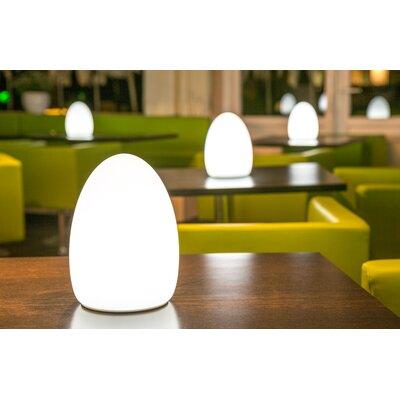 Smart & Green Point LED Lamp