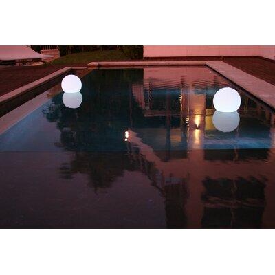 Smart & Green Ball LED Lamp