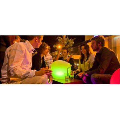 Smart & Green So Fresh LED Lamp