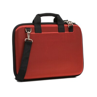 Nuo Nuo Slim Laptop Briefcase
