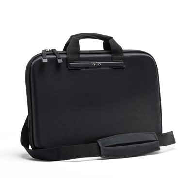 Nuo Nuo Slim Laptop Brief
