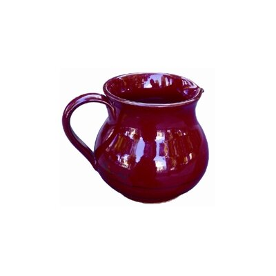 Mamma Ro Small Pitcher