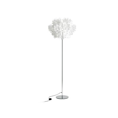 SLAMP Fiorella Floor Lamp