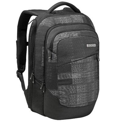 OGIO Newt Backpack