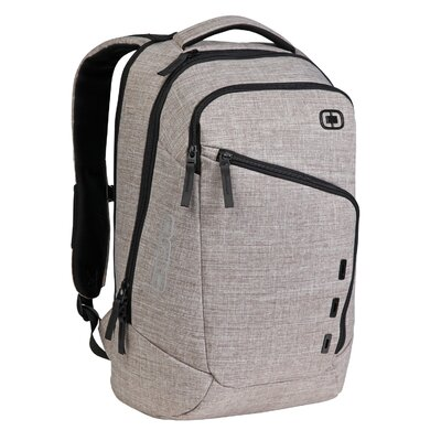 OGIO Newt II Small Pack