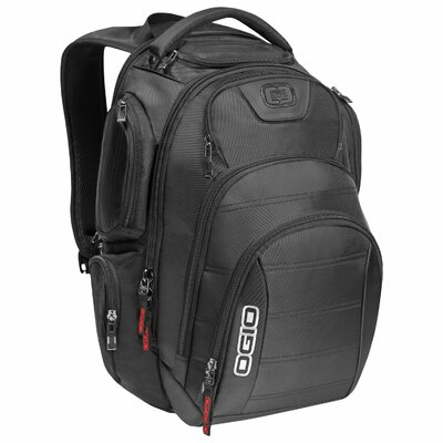 Gambit Laptop / iPad / Tablet Backpack