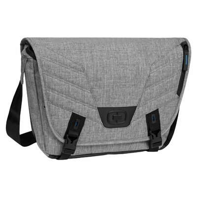 OGIO Pagoda Laptop / iPad / Tablet Messenger Bag
