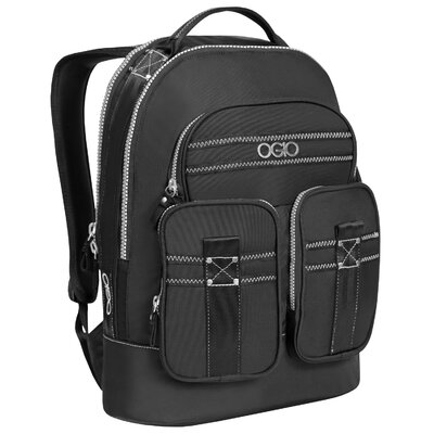 OGIO Triana Womens Laptop Backpack