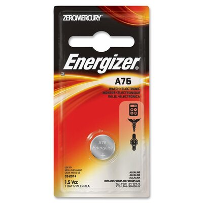 EVEREADY BATTERY Watch Battery
