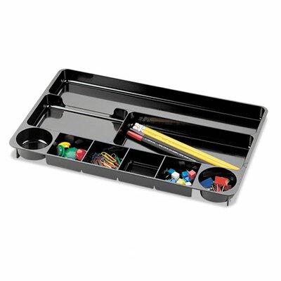 office supplies drawer organizer wayfair