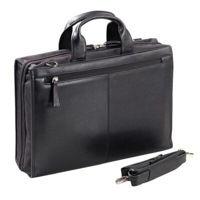 Command Laptop Case