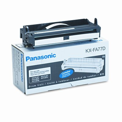 Panasonic® Drum Cartridge