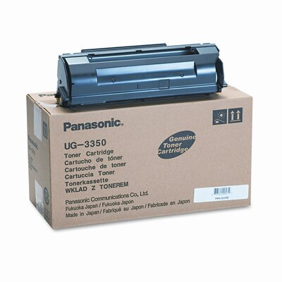 Panasonic® Toner Cartridge