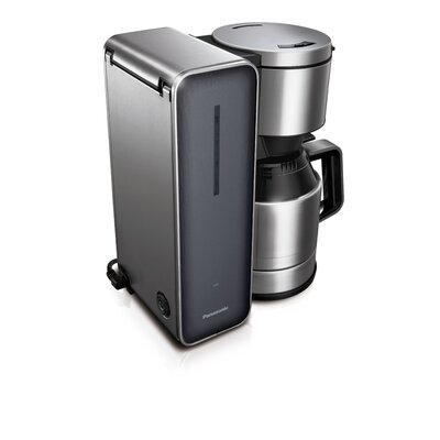 8 Cup Coffee Pot