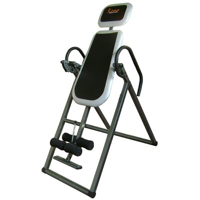 Sunny Health & Fitness Sunny Deluxe Inversion Table