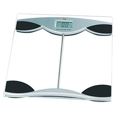 <strong>Sunny Health & Fitness</strong> Personal Digital Scale