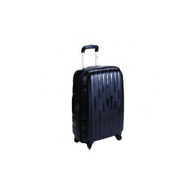 Delsey Helium Colours 21&quot; Spinner Carry-On