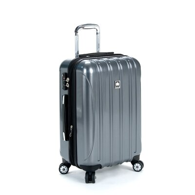Delsey Helium Aero Carry-on 21