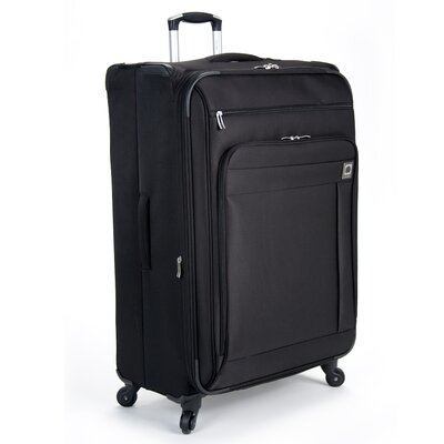 "Delsey Helium Superlite  29"" Spinner Suitcase"