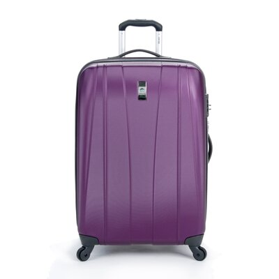 "Delsey Helium Shadow 2.0 25"" Spinner Suitcase"