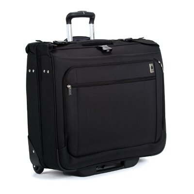 Trolley Garment Bag