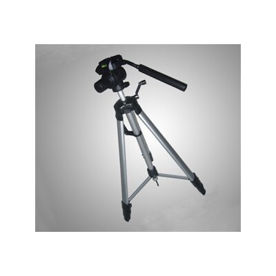Kruger Optical Caldera 42mm Roof Prism Binoculars with Tripods and Neck Strap