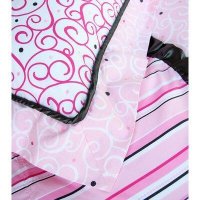 Caden Lane Luxe Girl Duvet Cover Collection